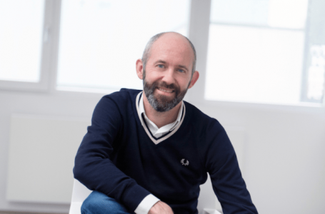 BankiFi Technology secures £2.2 million Seed Follow On investment led by Praetura Ventures