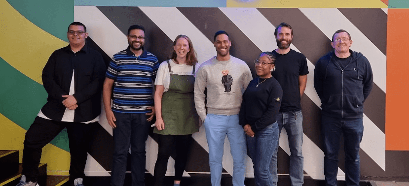Mirthy secures £800k Pre-Seed investment led by Ascension's Fair By Design fund