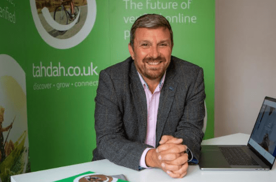 Tahdah Verified secures £1 million Seed investment led by Alliance Fund Managers