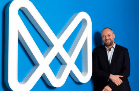 Monese secures £65.8 million Series C investment led by Investec