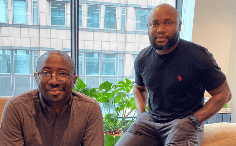 VertoFX secures £7.42 million Series A investment led by Quona Capital