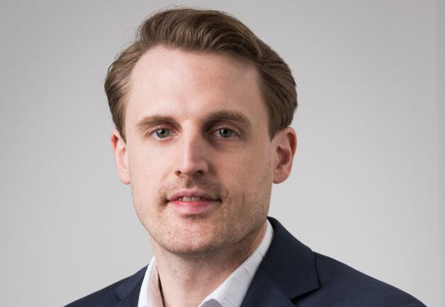 PRODA secures Seed Follow On investment from ING Ventures