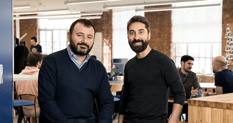TrueLayer secures £94.95 million Series E investment led by Tiger Global Management