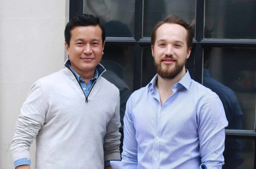 Embargo Lifestyle secures £830k Seed Follow On investment from angel investors
