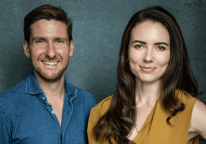 Habitual Health secures £1.7 million Seed Follow on investment led by Atlantic Food Labs