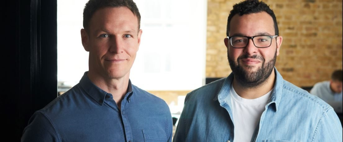 BondAval secures £5.06 million Seed investment led by Octopus Ventures
