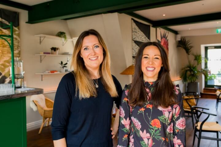 Naytal secures £300k Pre-Seed investment led by Fuel Ventures