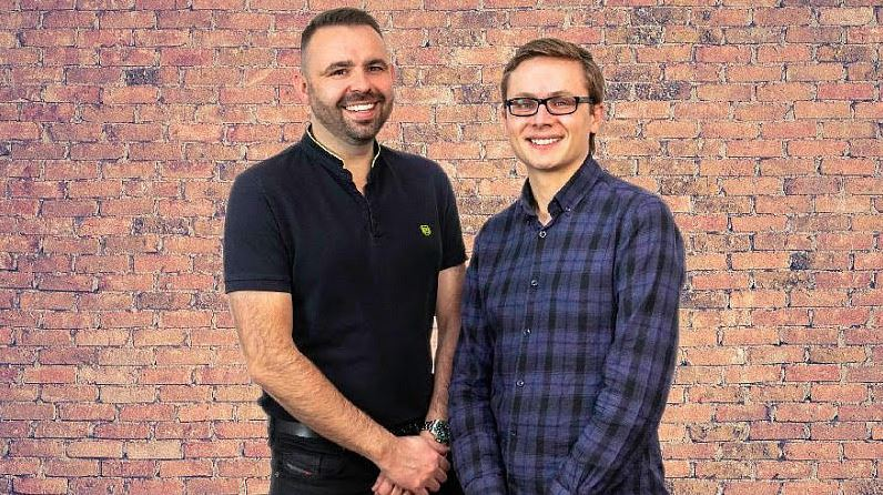 Miribase (t/a Shopblocks) secures £1 million Seed Follow On investment led by Greater Manchester Combined Authority (GMCA)