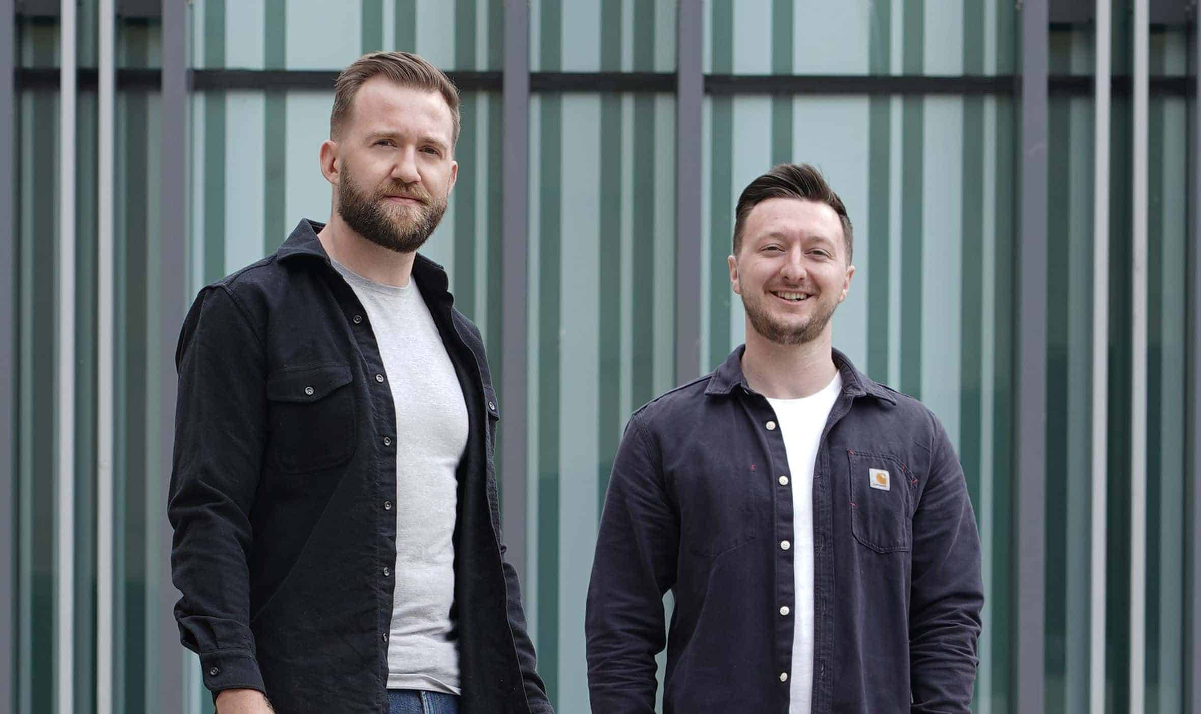 Gigged secures £600K Pre-Seed investment led by Techstart Ventures
