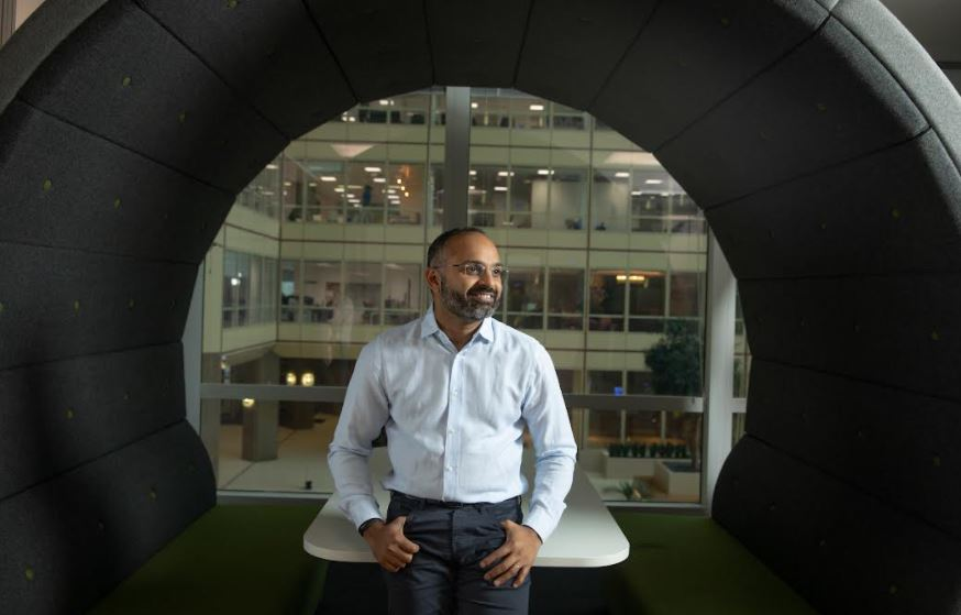 Zopa secures £220 million Series H Follow On investment led by Softbank Vision Fund 2