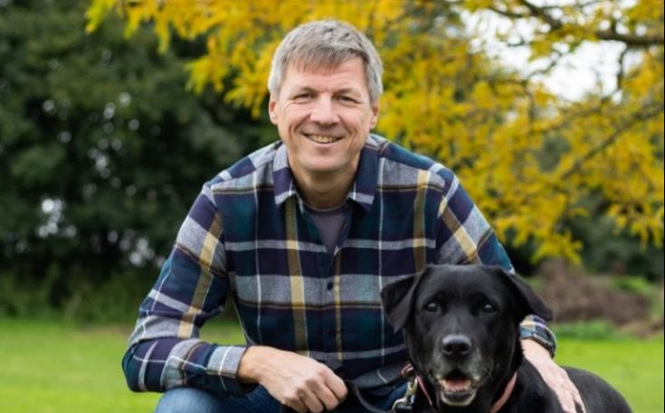 TrustedHousesitters secures £7.29 million Series A investment from Rockpool Investments
