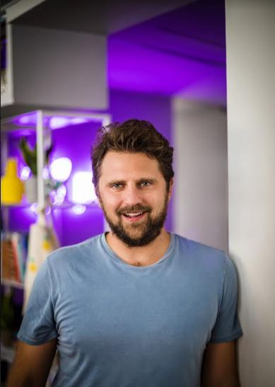 Plum FinTech secures £10 million Series A investment from dmg ventures and Ventura Capital