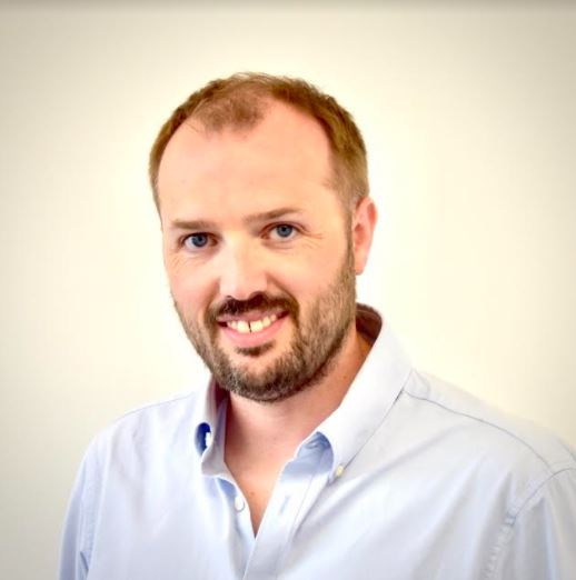Medical Management Systems (t/a Meddbase) secures £2.25 million Seed investment from BOOST&Co