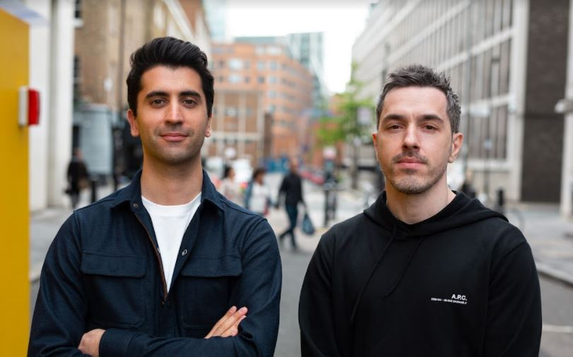 Primer API secures £36.19 million Series B investment led by ICONIQ Growth